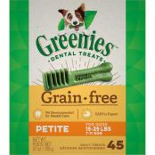 greenies-grain-free-petite-27-oz