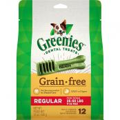 greenies-grain-free-regular-12-oz