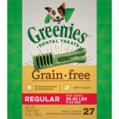 greenies-grain-free-regular-27-oz