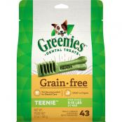 greenies-grain-free-teenie-12-oz