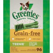 greenies-grain-free-teenie-27-oz