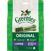 greenies-original-large-12-oz