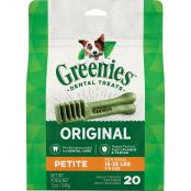 greenies-original-petite-12-oz