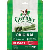 greenies-original-regular-12-oz
