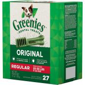 greenies-original-regular-27-oz