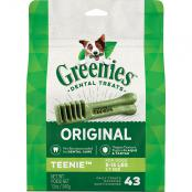 greenies-original-teenie-12-oz