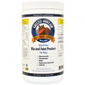 grizzly-joint-aid-pellet-dogs-20oz