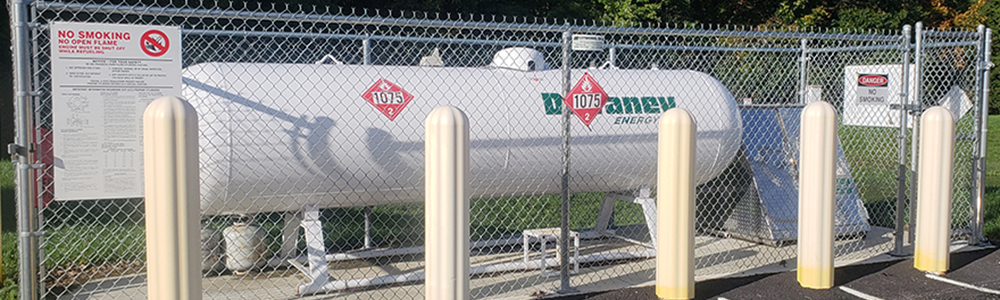 propane_filling_station_1000x300