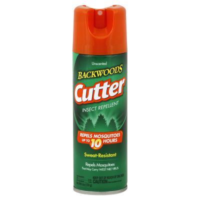 backwoods-cutter