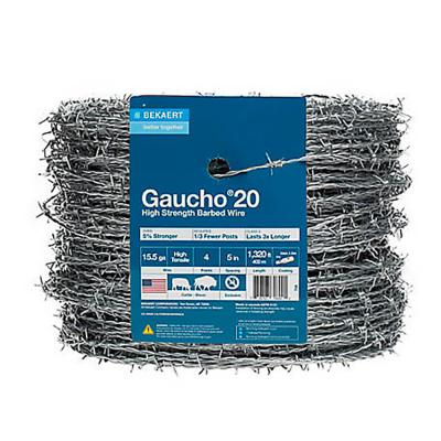 barbed-wire-4-pt-15.5-guage
