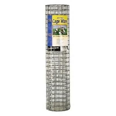 cage-wire-galvanized-1in-2in-24in-25ft