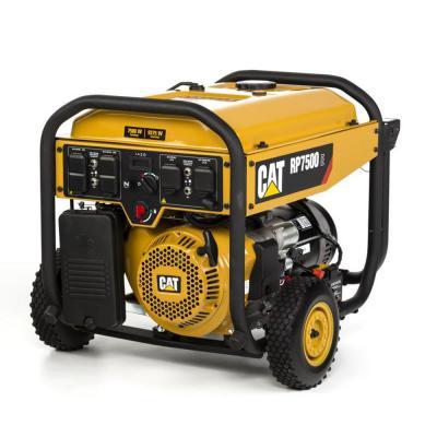 cat-rp-7500e