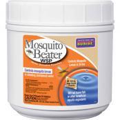 bonide-mosquito-beater