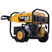 cat-rp3600