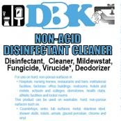 dbk-non-acid-disinfectant-cleaner