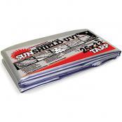 dewitt-sunshield-silver-black-25x33