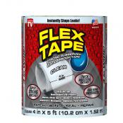 flex-tape-clear-4-in-x-5-ft