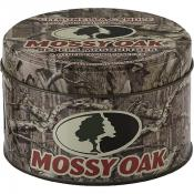 mossy-oak-citronella-candle