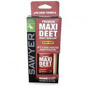 sawyer-maxi-deet