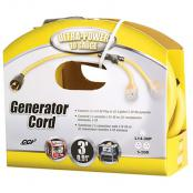 ultra-power-cord-3ft
