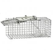 havahart-1-door-easy-set-small-animal-trap
