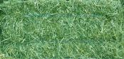 grassy_hay