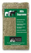 lucerne-farms-alfa-supreme-40-ll