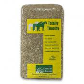 lucerne-farms-totally-timothy-40-lb