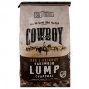cowboy-hardwood-lump-charcoal-18-lb