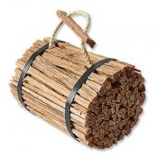 fatwood-bundle-4-lb