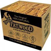 fatwood-firestarter-10-lb-box