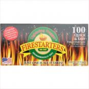 firestarters-lightning-nuggets-100-ct