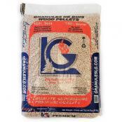 lg-wood-pellets-40-lb