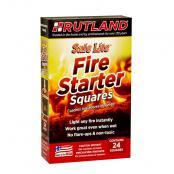 safe-lite-fire-starter-squares-24-count