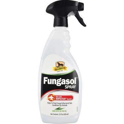 Absorbine Fungasol Spray 22 oz.