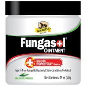 fungasol-ointment-13-oz
