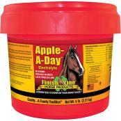 apple-a-day-electrolyte-5-lb
