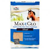 max-e-glo-stabalized-rice-bran-meal-40-lb