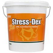 stress-dex-electrolyte-powder-20-lb