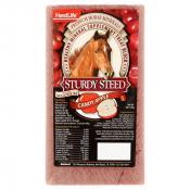 sturdy-steed-apple-mineral-block-4-lb