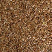 whole-flax-seed-50-lb