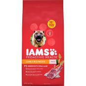 Iams-adult-lamb-rice-recipe-7-lb