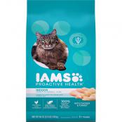 Iams-cat-Indoor-weight-hairball-care-3-lb