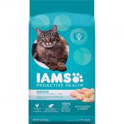 Iams-cat-Indoor-weight-hairball-care-7-lb