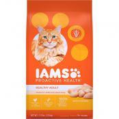 Iams-cat-healthy-adult-chicken-recipe-3.5-lb