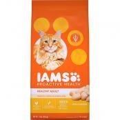 Iams-cat-healthy-adult-chicken-recipe-7-lb
