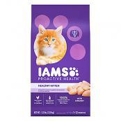 Iams-cat-healthy-kitten-chicken-recipe-3.5-lb
