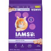Iams-cat-healthy-kitten-chicken-recipe-7-lb.