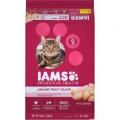 Iams-cat-urinary-health-chicken-recipe-16-lb