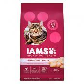 Iams-cat-urinary-health-chicken-recipe-3.5-lb